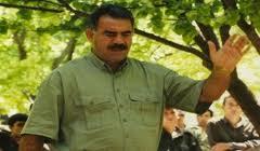 Öcalan kommer med en endelig køreplan om et par dage