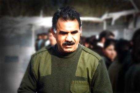 Öcalan: Jeg har forelagt mine forslag for den tyrkiske stat såvel mundtligt som skriftligt