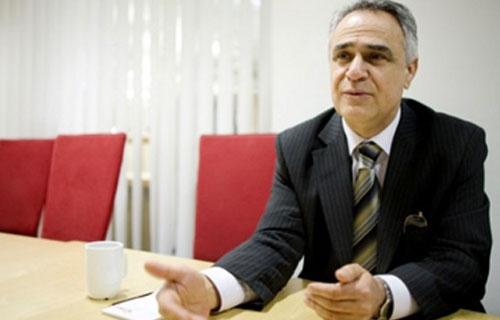 Remzi Kartal: Erdogan kendte til kuppet
