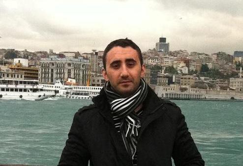 Izzet: Vi kan bringe den kurdiske sag på dagsordenen i Danmark