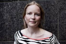 Ninna Thomsen: Sådan vil vi arbejde for et mere rødt København