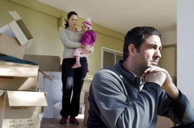 SFI sætter fokus på skilsmissebørn hos etniske minoritetsfamilier