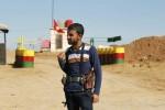 PYD-Kurd-checkpoint