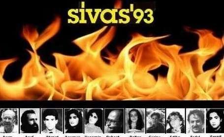 Sivas-massakren: En af de større pletter på Tyrkiets straffeattest