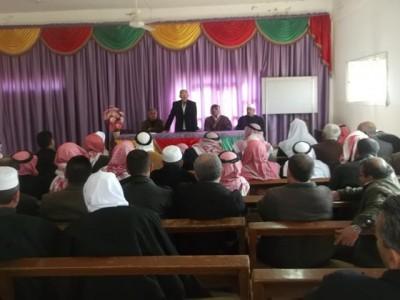 Rojava afholdt Demokratisk Islam Konference