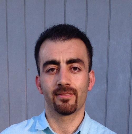 Mehdi Yousefi: Vi vil skabe en demokratisk model i Iran