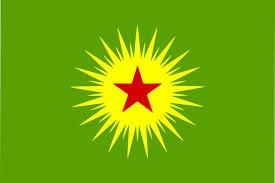 KCK opfordrer internationale kræfter til at gribe ind i Afrin