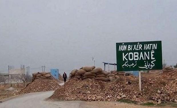 Islamiske lærde: Alle muslimer skal forsvare Kobanê