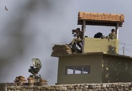 Tyrkiet gør klar til angreb mod Afrin