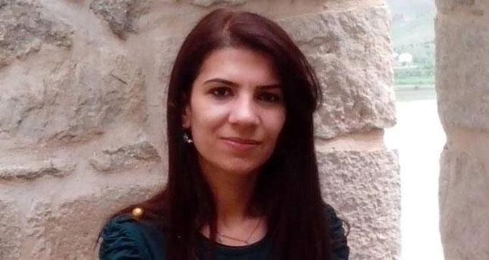 Endnu en kurder død efter politiovergreb i Tyrkiet