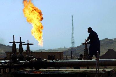Ny olie-aftale: Gør Kurdistan op med drømmen om selvstændighed fra Irak?