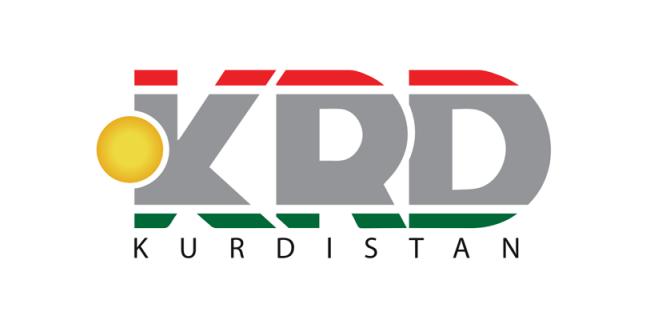 Kurdistan får sit eget domæne endelse