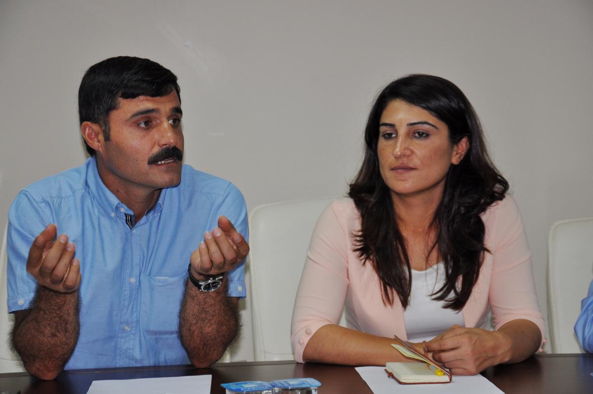 En fred uden Öcalan er meningsløs