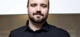 Nikolaj Villumsen deltager i valgobservation i Tyrkiet