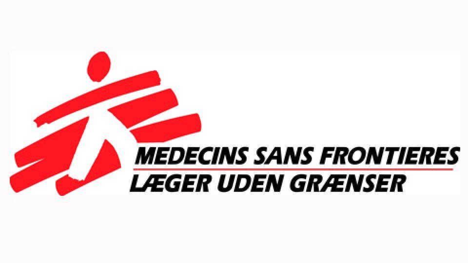 Læger uden Grænser åbner nyt hospital i Kobanê