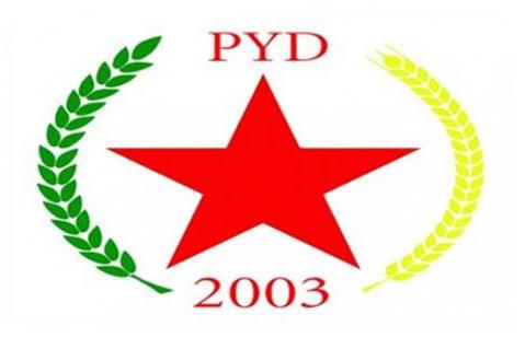 PYD inviteret til Geneve III topmødet