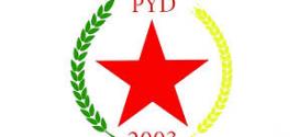 PYD-medlem: Vores mål er at nå alle kvinder