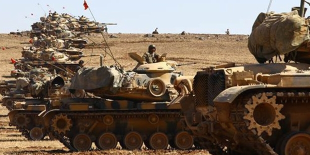 page_kobane-sinirina-tank-takviyesi_793236019