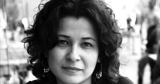 En kurdisk digter med dansk stemme