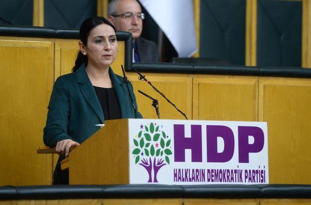 "Yüksekdağ: ""Angrebene skal stoppe omgående"""