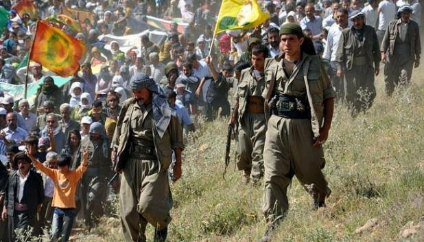 FLASH! HPG: Vi griber ind hvis ikke Tyrkiet stopper
