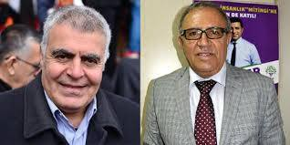 To HDP ministre smækker med døren og siger stop