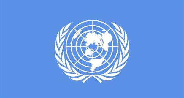 Her er FN's 17 globale mål for en bedre verden