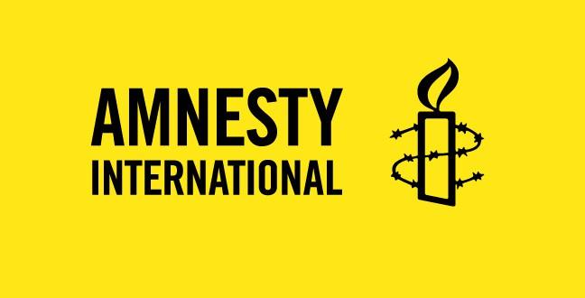 Amnesty Internationals påstande om YPG