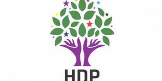 HDP: Vi afgjorde kursforløbet i forbindelse med kommunalvalget