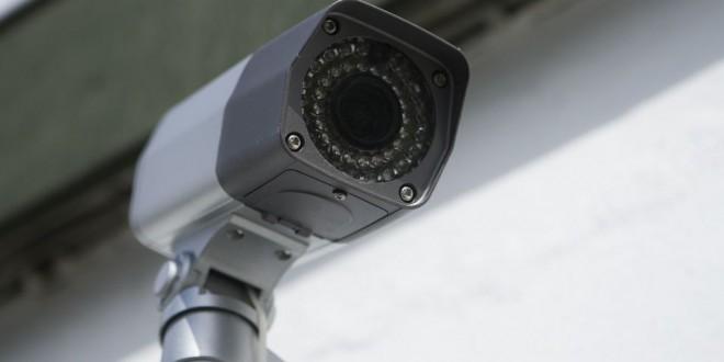 Flertal kræver overvågningskameraer registreret før nytår