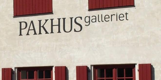 Kurdisk kulturhus i Nykøbing Sjælland