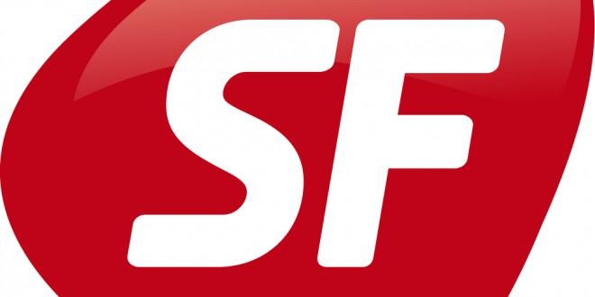 SF: Samarbejde med Blackwater er under al kritik