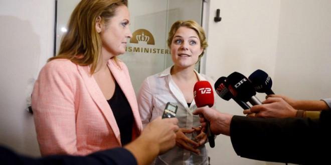 Den nye dagpengeaftale får kritik