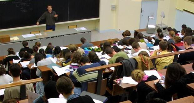 FOKUS-A: Absurd, at Venstre vil ændre på transportrabatten for studerende
