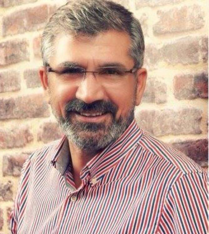 Tahir Elci fik mange trusler inden drabet