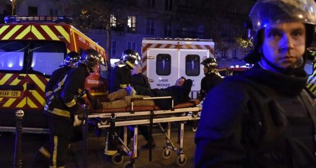 London skruer op for sikkerheden efter endnu et terrorangreb