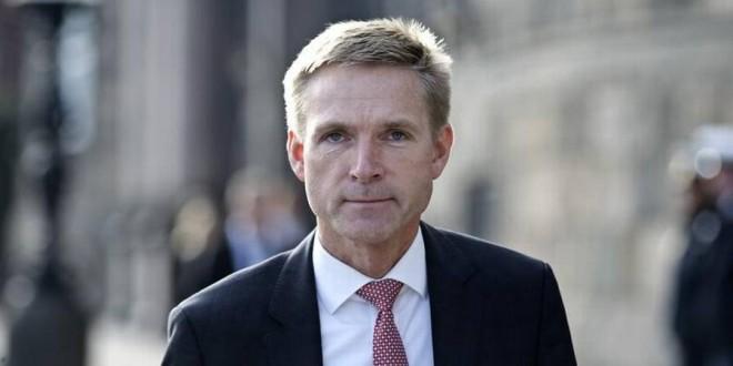 Dansk Folkeparti har mistet omkring 110.000 vælgere siden valget