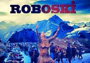 Roboski: Blot én blandt flere massakrer mod kurdere