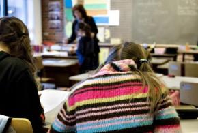 Danske elever efterlyser ny antimobbelov