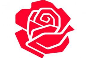 Tre socialdemokrater får nye formandsposter i rokade