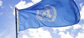 FN frygter flygtningekatastrofe ved Mosul