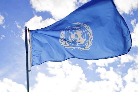 Fredsmøde for Syrien sat på pause