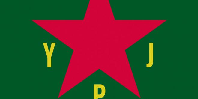 YPG: Vores mål er at frigøre kvinder fra IS