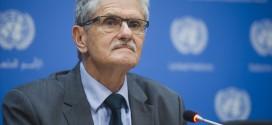Lykketoft angriber regeringens klimapolitik