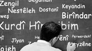 Lærere i Tyrkiet suspenderet for at tale kurdisk