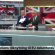 Folkebevægelsen følger Brexit-afstemning i spænding
