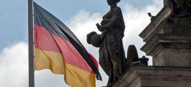 Tyskland indfører midlertidig grænsekontrol mod Danmark