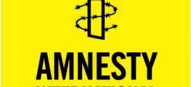 Amnesty kritiserer Danmarks flygtningepolitik