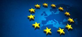 EU-Kommissionen sætter punktum for kritik af smykkelov