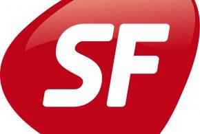 SF vil lukke hul i kommunekasser med højere skat i toppen